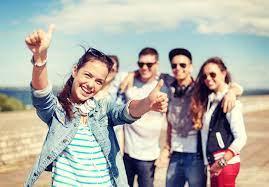 Ketamine Appears Safe and Effective for Adolescent Depression